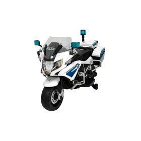 moto-a-bateria-bebitos-bmw-policia-r1200-blanca-10010942