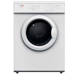 secarropas-por-calor-fagor-dr-fa700x-7kg-280477