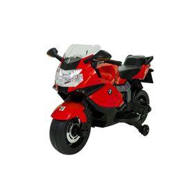 moto-a-bateria-bebitos-bmw-k1300-roja-10010951