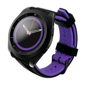 smartwatch-x-view-cronos-sport-10010748