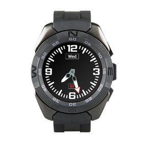 smartwatch-x-view-zen-cronos-r-10010749