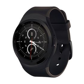 smartwatch-level-up-zed-2-10010741
