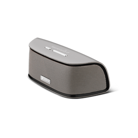 parlante-portatil-bluetooth-x-view-sound-brick-2-10010755