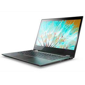 2-en-1-Lenovo-14--Core-i3-RAM-4GB-Yoga-520-14IKB-80X800VL-363261