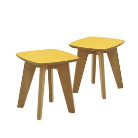 banquito-kids-soluciones-madera-color-mango-600767