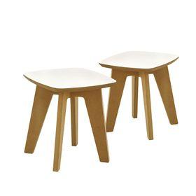 banquito-kids-soluciones-madera-color-blanco-600539