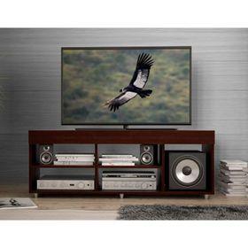 Mesas y racks para tv compr al mejor precio en fr for Mesa para tv de 50 pulgadas
