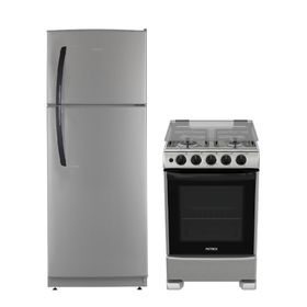 combo-heladera-ciclica-364-l-silver-patrick-hpk141m00s-cocina-55-cm-acero-inoxidable-patrick-cp9656i-10011166