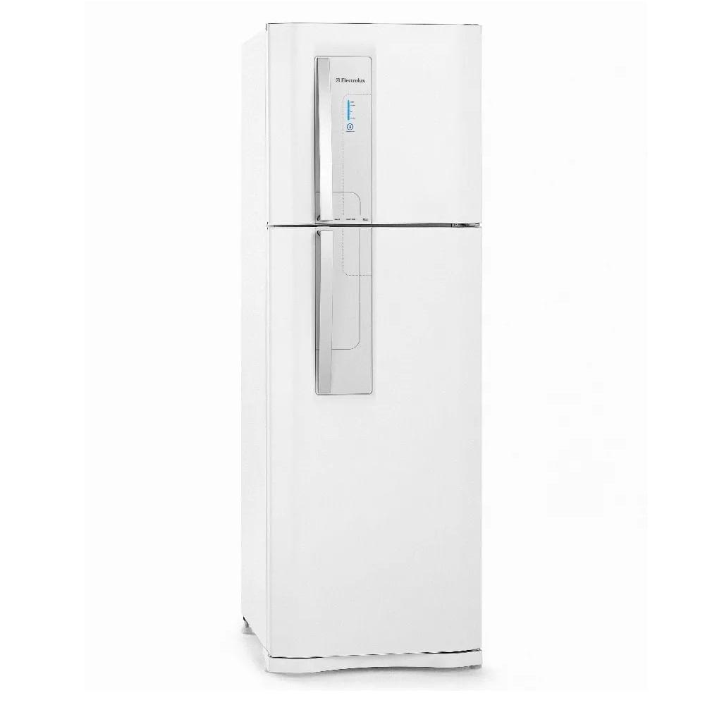 Heladera-No-Frost-Electrolux-Df42-382-Litros-Blanca-10010184