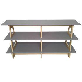 mesa-3-niveles-soluciones-madera-lino-gris-600606