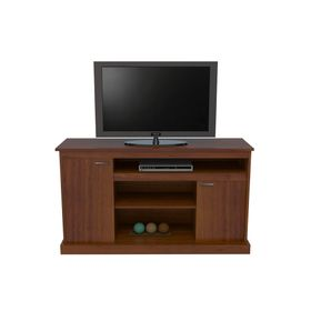 mesa-de-tv-hasta-56-tables-1025-caoba-tabaco-600702