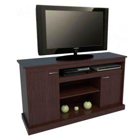 mesa-de-tv-hasta-56-tables-1025-color-wengue-habano-600634