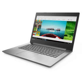 notebook-lenovo-ideapad-14-core-i5-ram-4gb-320-14ikb-80xk000a-363350