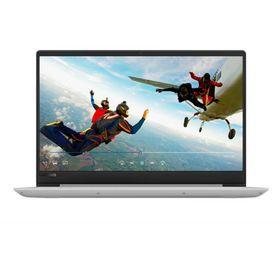 notebook-lenovo-15-6-core-i5-ram-4gb-ideapad-330s-15ikb-81f5000j-363385