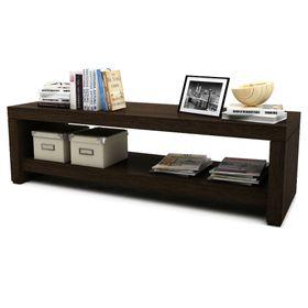 mesa-tv-american-wood-mb-1400-8-tabaco-600617