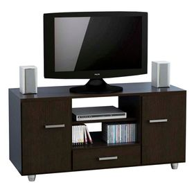 rack-para-tv-hasta-47-centro-estant-mt1040-wengue-600783