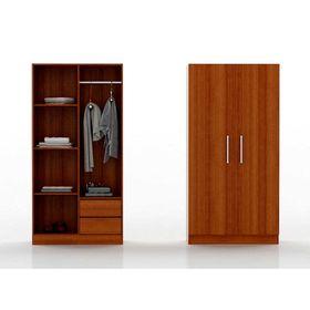 placard-2-puertas-fiplasto-color-nogal-600731