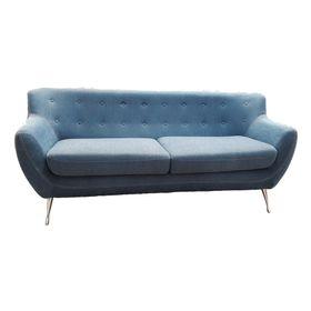 sillon-color-living-estambul-color-azulino-dos-cuerpos-600707