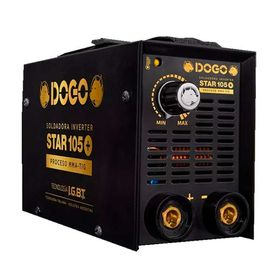 soldadora-inverter-dogo-star-105-310048