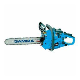 motosierra-gamma-16-pulgadas-a-explosion-9026ar-310019
