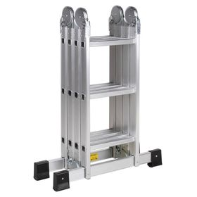 escalera-articulada-de-aluminio-de-12-escalones-10011223