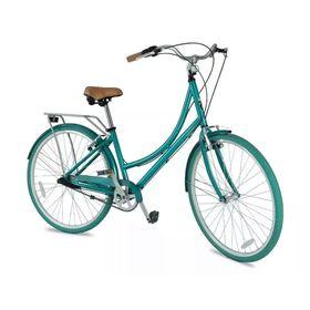 bicicleta-de-paseo-mujer-philco-sicilia-3s-560218