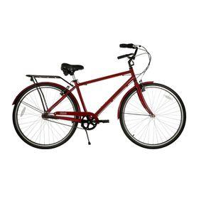 bicicleta-de-paseo-hombre-rodado-28-philco-toscana-560360
