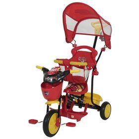 triciclo-disney-cars-xg-8001nt2--10010967