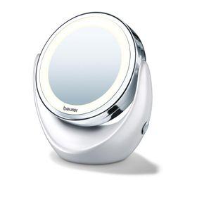 espejo-profesional-para-maquillaje-con-luz-y-aumento-beurer-bs49-10010842