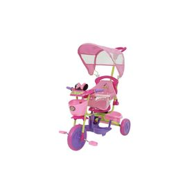 triciclo-disney-minnie-xg-8001nt2-10010970
