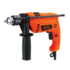 taladro-percutor-black---decker-hd650k-310207