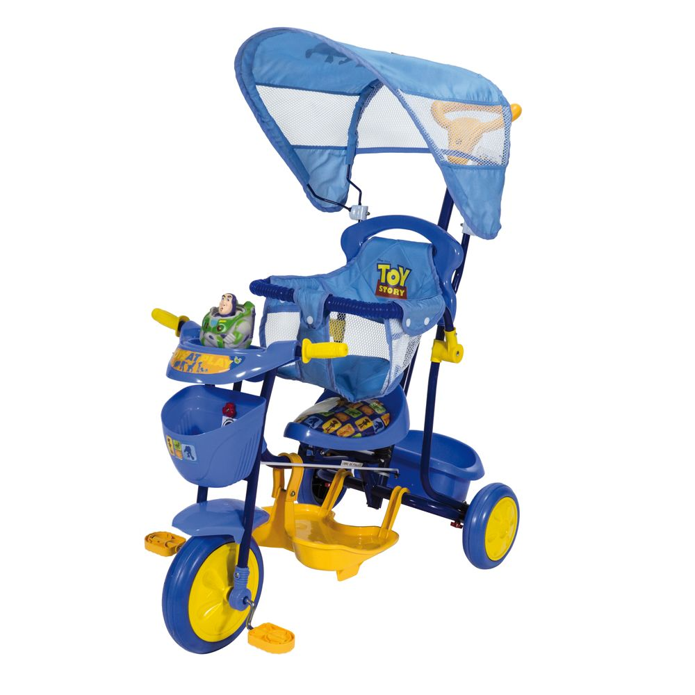 triciclo-disney-toy-story-xg-8001nt2-10010977
