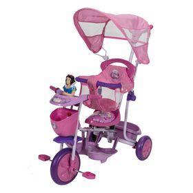 triciclo-disney-princesas-xg-8001nt2-10010978
