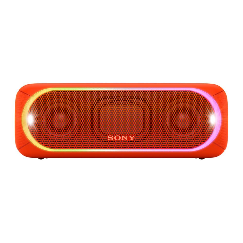 parlante-portatil-sony-srs-xb30-rojo-10011233