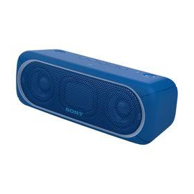 parlante-portatil-sony-srs-xb30-azul-10011236