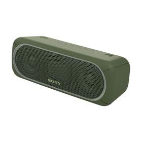 parlante-portatil-sony-srs-xb30-verde-10011237