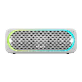 parlante-portatil-sony-srs-xb30-blanco-10011234