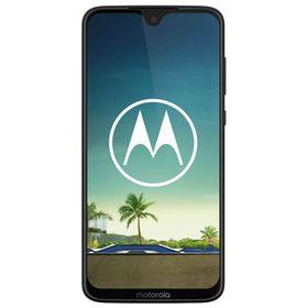 celular-libre-motorola-g7-ceramic-black-781135