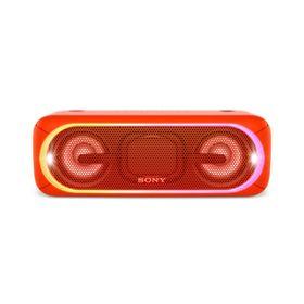 parlante-portatil-sony-srs-xb40-rojo-10011238