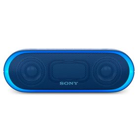 parlante-portatil-sony-srs-xb20-azul-10011239