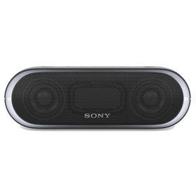 parlante-portatil-sony-srs-xb20-negro-10011241