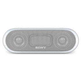 parlante-portatil-sony-srs-xb20-blanco-10011243