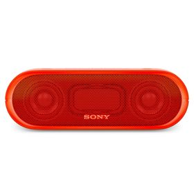 parlante-portatil-sony-srs-xb20-rojo-10011242