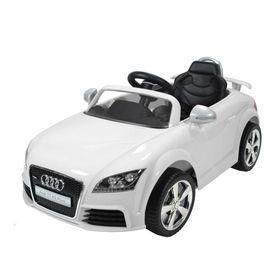 auto-a-bateria-bebitos-audi-tt-rs8-blanco-10010957