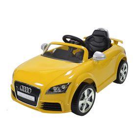 auto-a-bateria-bebitos-audi-tt-rs8-amarillo-10010962