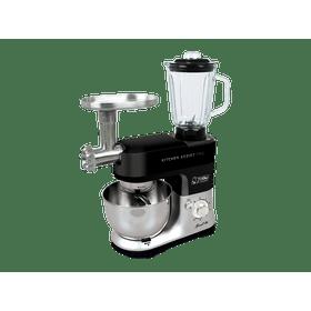 batidora-de-pie-smart-tek-kitchen-assist-pro-bowl-negra-10011187