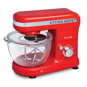 batidora-de-pie-smart-tek-kitchen-assist-bowl-vidrio-roja-10011186