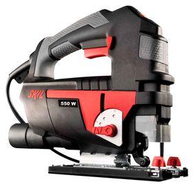 sierra-caladora-skil-4550jb-310306