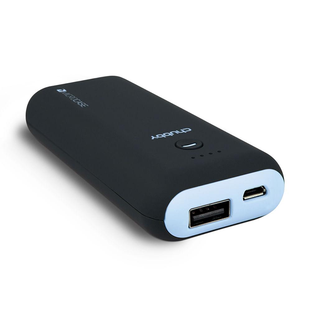 cargador-portatil-microcase-chubby-celeste-10011177