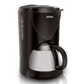 Cafetera-de-filtro-ATMA-CA-8192E-11931